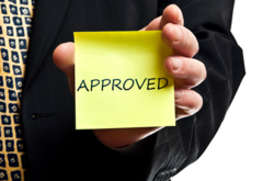 Your Credit Welcome - You're Approved! (Even if you have bad credit!)